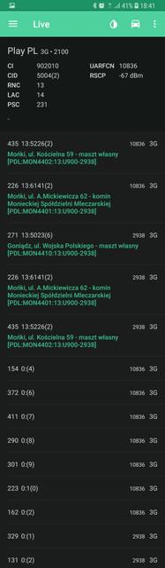 Screenshot-20181018-184154-Net-Monster.jpg