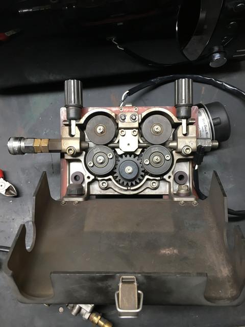 7 F2284 C9 6666 41 D6 9 ABB 7 BF9651 FD4 EC