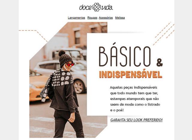 basic 1