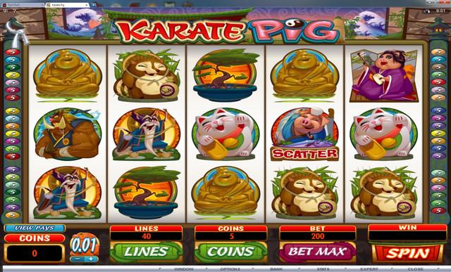 Bingo Online Casinos For US Players