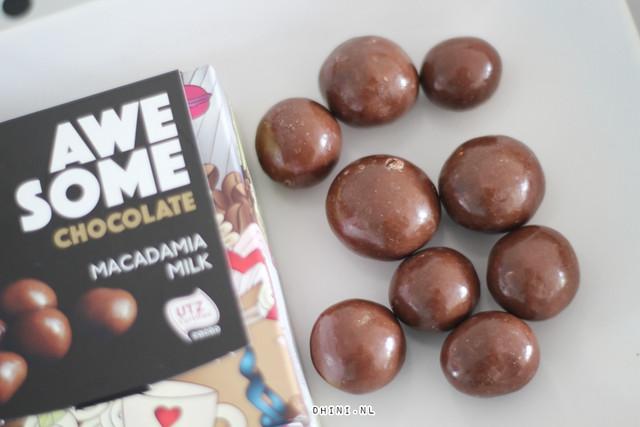 2017-AWESOMEchocolade1ac.jpg