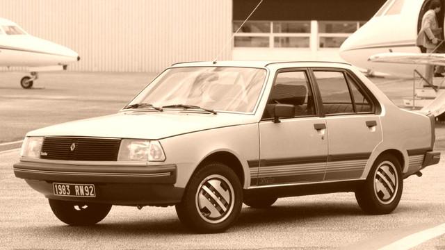 Renault-18-Turbo-vintage