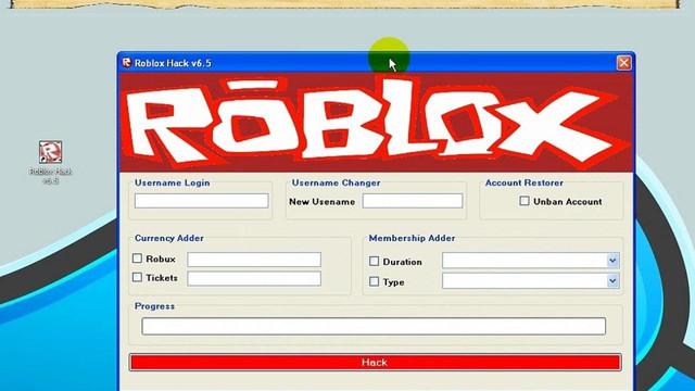 roblox_generator
