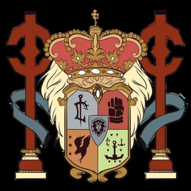 emblema_ROLERRANTE_final.png