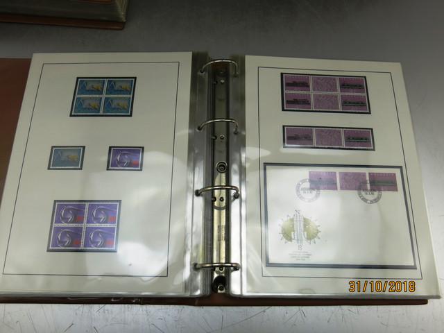 IMG-2374