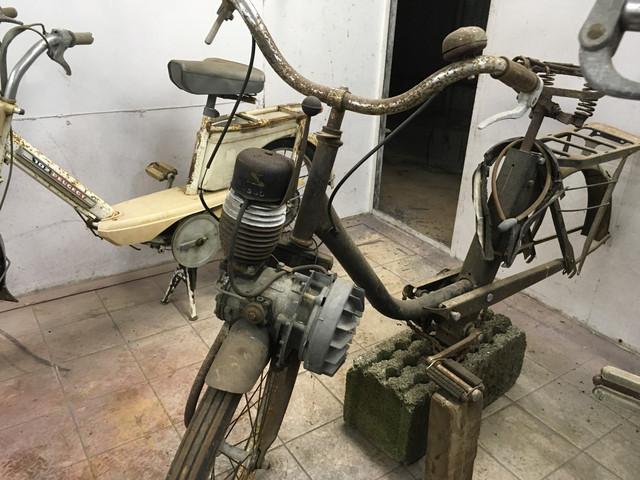 Mobs, motos et vélos... IMG_2888_Copier