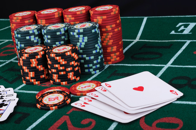 Best USA Online Casino Games