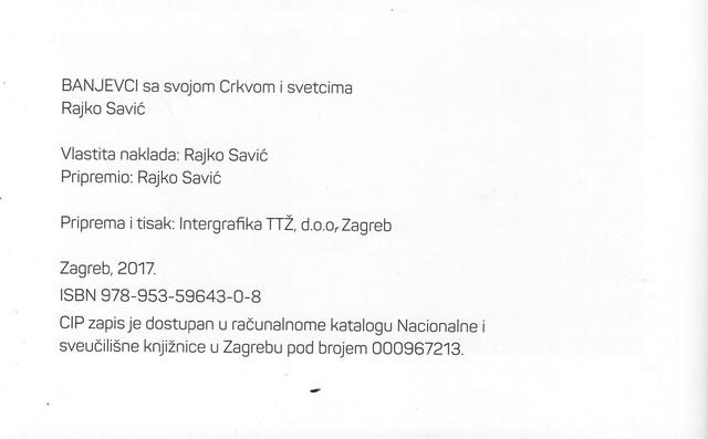 img432 SAVI 49