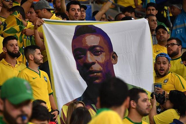 brasil_004