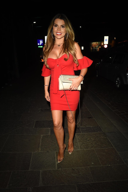 BGUK-1303779-MANCHESTER-UNITED-KINGDOM-New-cast-members-of-The-Real-Housewives-of-Cheshire-Hanna-Mir