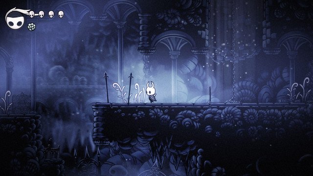 Wii_UDS_Hollow_Knight_07.jpg