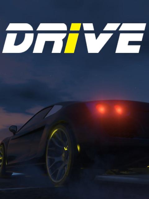 image_Drive