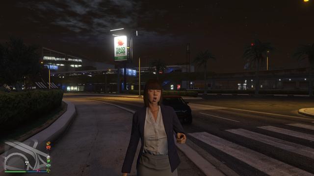Grand Theft Auto V Screenshot 2018 07 23 19 41 52 17