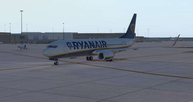b738_90.png