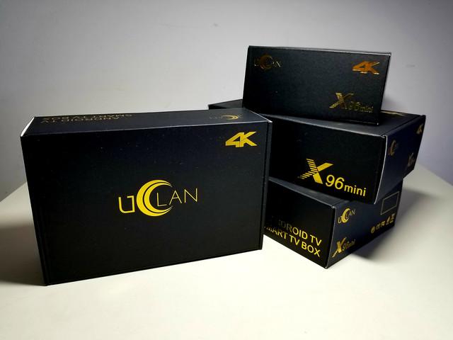 u-Clan-X96mini-1