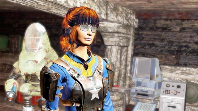 Fallout4_2017_11_20_22_16_23_89.jpg