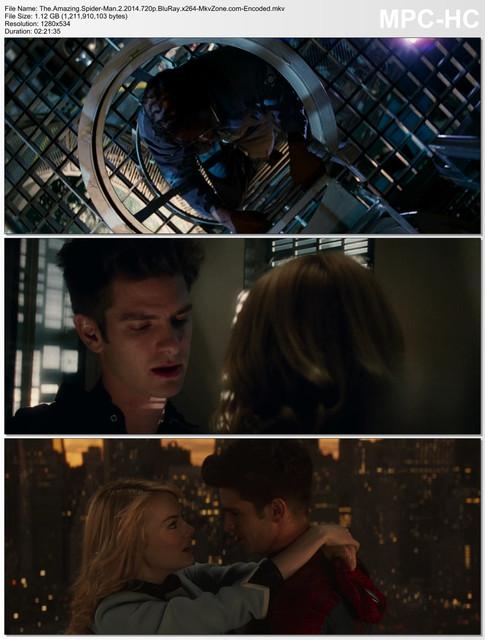 The Amazing Spider Man 2 2014 720p Blu Ray x264 Mkv Zone com Encoded mkv thumbs 2018 08 14 20 35 00
