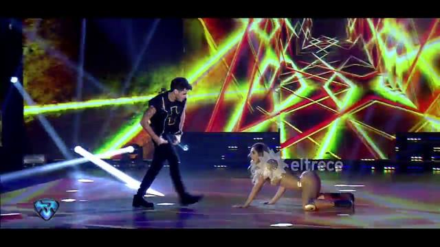 Flor-Vigna-B2017-Reggaeton3652.jpg