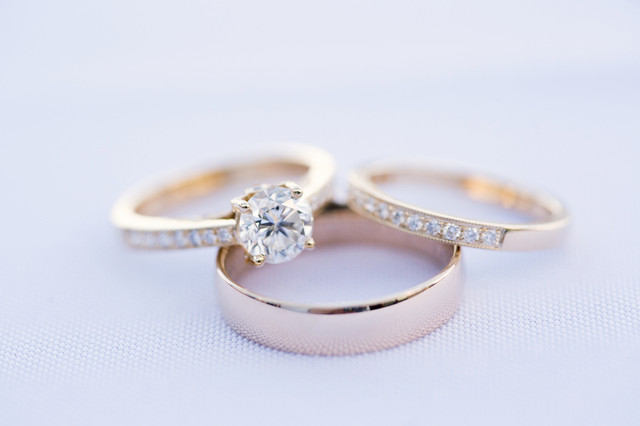 diamond_wedding_ring_i_Stock_24543962_SMALL