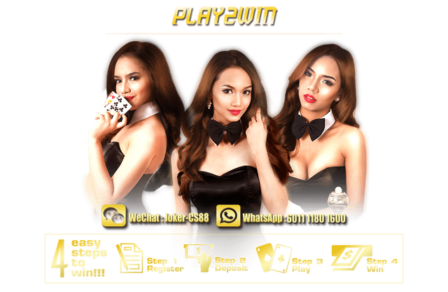 Play8oy888_Slot_Live_Online_Casino_Best_in_Malaysia_8
