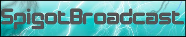 Spigot_Broadcast_Banner_v_1.png