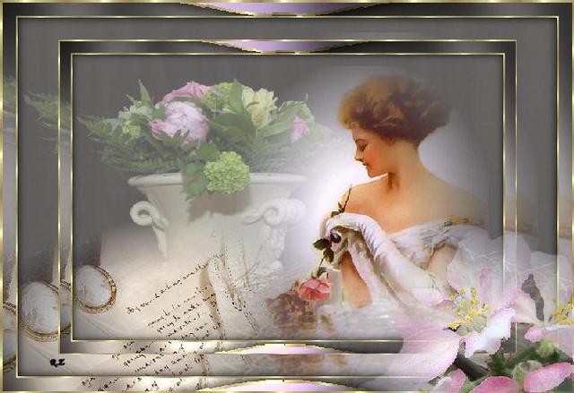 http_www_seniorennet_be_Pages_Mailgroepen_attachements_55c9e9886d09716ce6feac9ec2644cd1_MTkuan_Bn