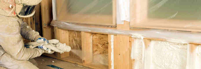 spray_foam_insulation_1.jpg