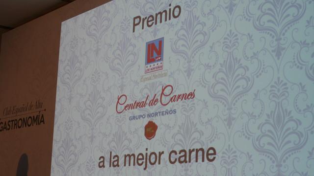 comic-entrega-de-premios-ceag20.jpg
