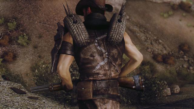Fallout Screenshots XIII - Page 6 20180829104037_1