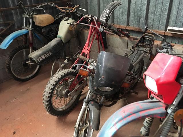 Mobs, motos et vélos... IMG_2804_Copier