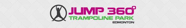 Jump360_Edmonton_Header