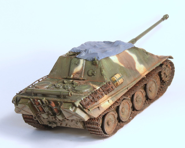 jagdpanther - Jagdpanther Tamiya (char fini) 1/35 - Page 2 IMG_3029_001