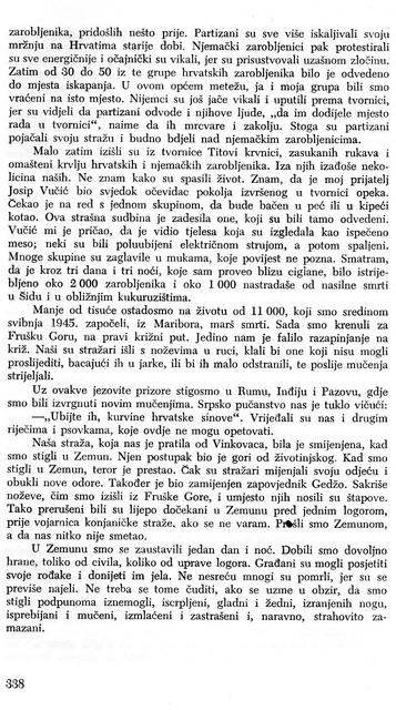 POKOLJ_11