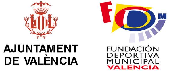 Ayuntamiento_de_Valencia_Y_PETXINA