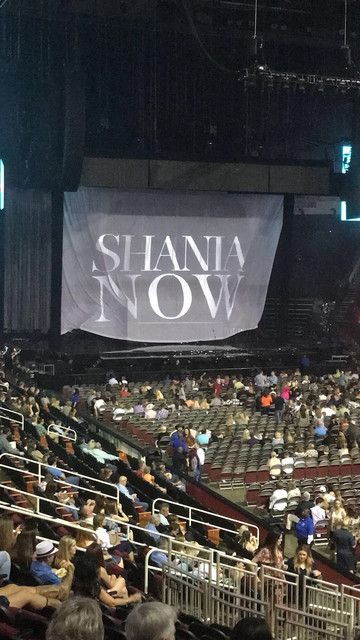 shania nowtour houston060918 2