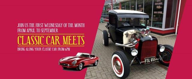car-meets-7-Diner.jpg