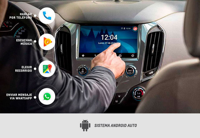 2017_chevrolet_nuevo_cruze_hatchback_sistema_android_1920x967