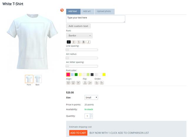 tshirt_designer.png