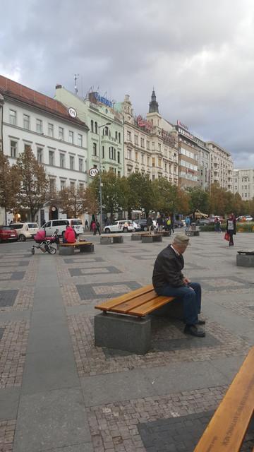 ايام برآغ التشيك مدينة اوربية 20171006_171535.jpg
