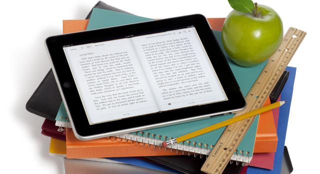 εκπαίδευση και νέες τεχνολογίες