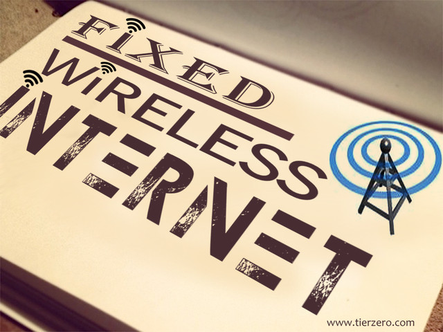 fixed_wireless_internet_2.jpg