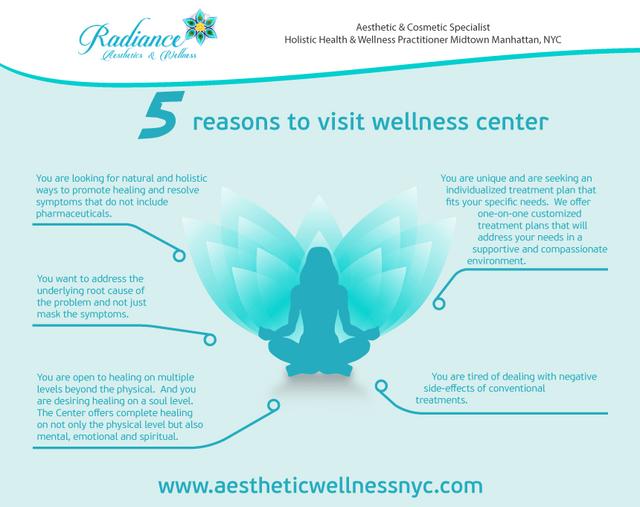 18-Radiance-Aesthetics-amp-Wellness.png