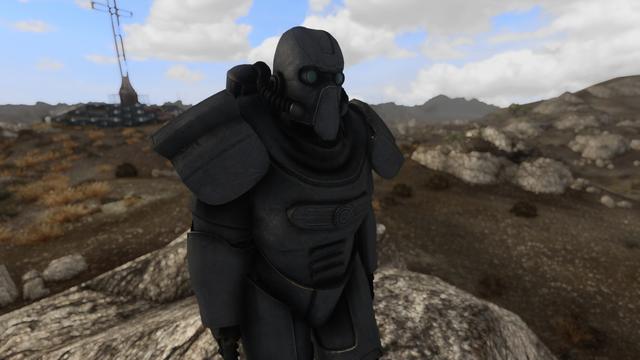 Fallout Screenshots XIII - Page 11 Enb_2018_09_24_08_15_50_01