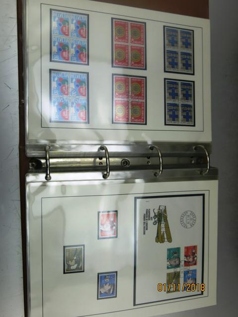 IMG-2522