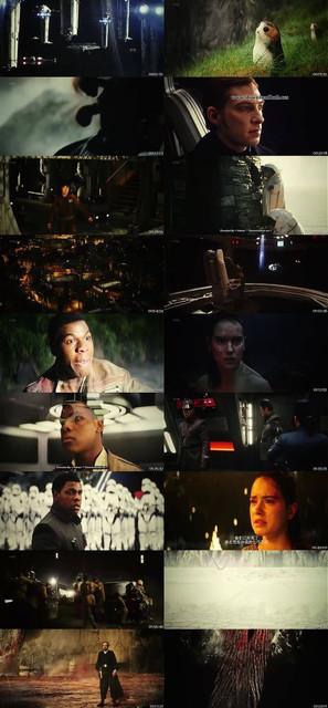 Star_Wars_The_Last_Jedi_2017_Screen_Shots.jpg