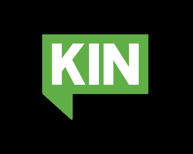 KIN_col