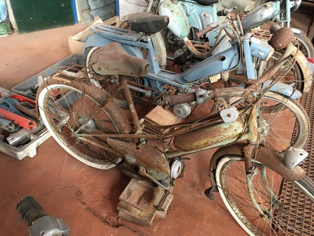 Mobs, motos et vélos... IMG_2817_Copier