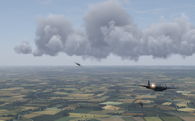 Il-2-Sturmovik-Cliffs-Of-Dover-Alpha-With-Effects-08-22-2017-12-31-09-41.png