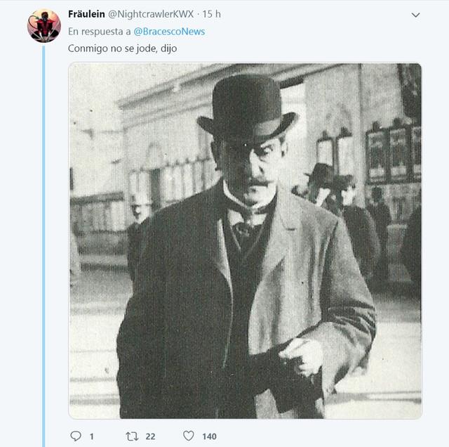 zurda-anarco-feminista-kirchnerista-bomba-12