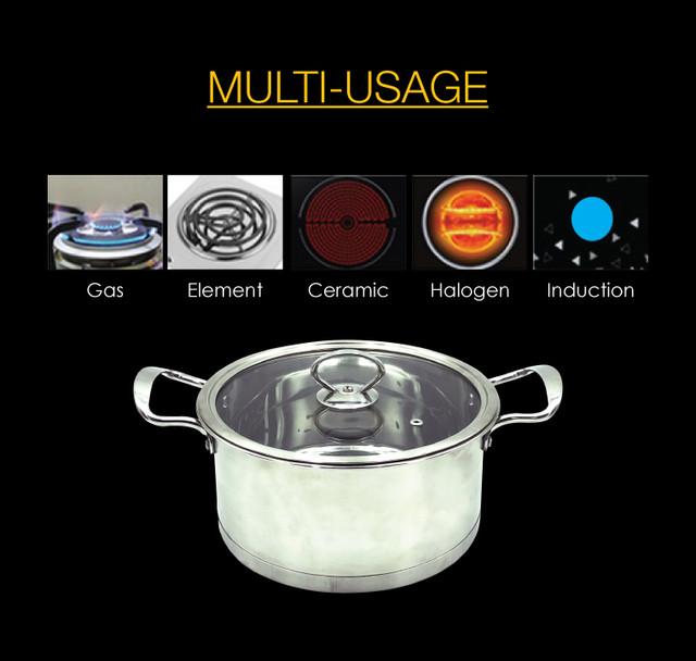 multi_usage